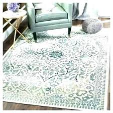 blue accent rug threshold accent rug threshold accent rug threshold accent rug blue cream light solid blue accent rug