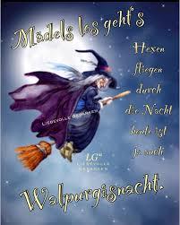 ᐅ Walpurgisnacht Bilder Walpurgisnacht Gb Pics Gbpicsonline
