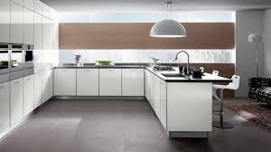 Kitchen Remodeling Minimalist Decoration