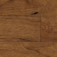 mohawk devereaux 5 in hickory vine hardwood flooring 19 69 sq ft