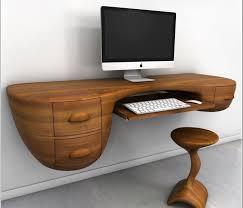 custom built desks home office. Desk \u0026 Workstation Custom Pc Case Design Built Gaming Executive Table Desks Home Office T