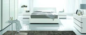 Image Stylish Bedroom Italian Furniture Bedroom Set In White Italian Bedroom Furniture Manufacturers The Bedroom Design Bedroom Italian Furniture Italian Classic Bedroom Furniture Set