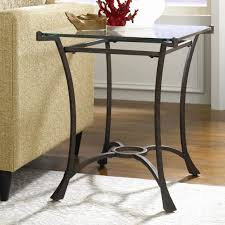 metal hall table. Glass And Metal Console Table Fresh Tables Furniture Top Demilune Hall M