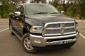 Research the 2017 ram 2500 at cars.com and find specs, pricing, mpg, safety data, photos, videos, reviews and local inventory. Ram Laramie 2500 2017 Review Carsguide