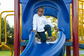 Trying Something Different: Why We Plan to Raise Our Little Brown Boy  Abroad - BLACK MOMS BLOG