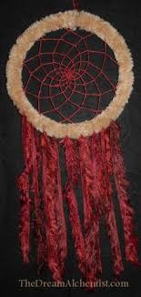 Unusual Dream Catchers Sacral Chakra 100 This unusual dream portal reflects both the 83