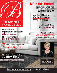the bennett property guide hollygraph the bennett property guide