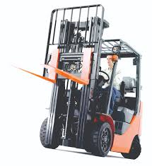 what skills are needed to be a successful forklift operator what are the top reasons forklifts tip over