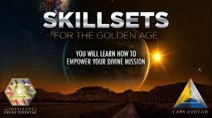 skills sets for the golden age skills sets for the golden age
