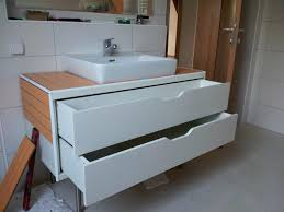 Ikea Bathroom Vanity. 28 Bathroom Vanity With Sink. Ikea Bathrooms ...