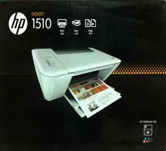 300 × 300 نقطة في البوصة (dpi). رجس يفرقع ينفجر ز تعريف طابعه Hp 1510 Webflare Org