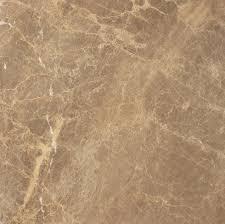 Light Emperador Marble light emperador polished marble xxmm stone merchant light brown 7045 by uwakikaiketsu.us