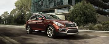 2018 infiniti qx50. contemporary 2018 2017 infiniti qx50 throughout 2018 infiniti qx50