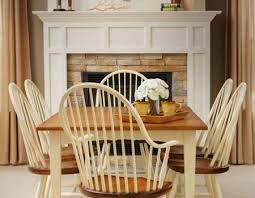 colonialstyle furniture colonialstyle furniture from windsor dining room chairs source dutchcrafters