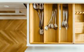 our kitchen spring cleaning checklist 7 tasks you won t want to forget