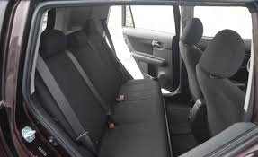 2012 scion xd interior. scion xb interior 1 2012 xd