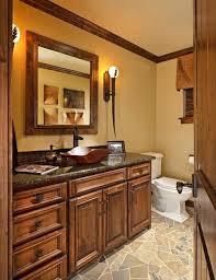man cave bathroom. Modren Bathroom Throughout Man Cave Bathroom E