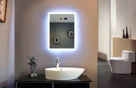 bathroom lighting above mirror. Bathroom Light Mirror With Lights Colors Above Cabinet Lighting