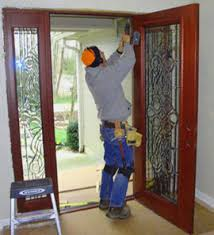prices for entry doors with sidelights. how front door replacements differ in price prices for entry doors with sidelights