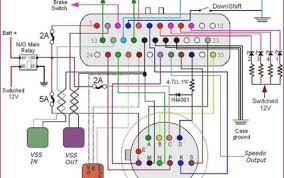 readingrat net page 2 free wiring diagram for your inspirations 4l80e Transmission Wiring Diagram wiring diagram for 4l80e transmission 4l70e transmission wiring diagram