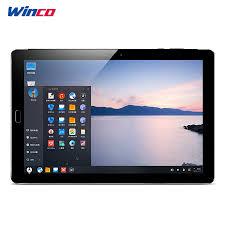 Onda V10 Pro Phượt + Android 6.0 Dual Hệ Điều Hành Máy Tính Bảng MTK8173  Quad Core 10.1 Inch 2560*1600 Retina wifi GPS HDMI RAM 4GB Rom 64GB|dual os  tablet pc