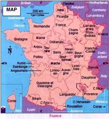 french revolution influence causes and course of the revolution causes of the french revolution