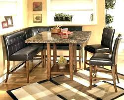 rug under dining room table size best rugs for chart cowhide roo