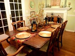 cabinet amusing dining table centerpieces everyday 19 awesome decorating room candles simple ideas rustic traditional large