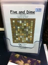 Index of /wp-content/uploads/2011/04/ & Five-and-Dime-quilt-pattern.jpg ... Adamdwight.com