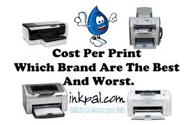 Small Picture Per Print Which Brands Are The Best And Worst
