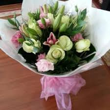 photo of st anne s florist and gift baskets perth western australia australia lily s