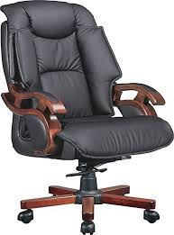comfy office chair comfortable work chair design ideas comfortable office chairs designs an interior design