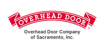 Overhead Door Company of Sacramento, Inc. Terrific 5 Star Review by ...