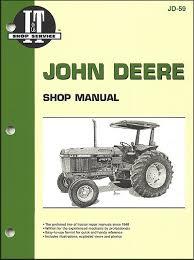 john deere tractor repair manual models 2750 2755 2855 2955 john deere tractor repair manual models 2750 2755 2855 2955 i t clymer