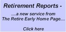 The Retire Early Home Page.