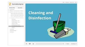 Factors To Consider When Designing 57 Top 5 Factors To Consider When Designing A Gmp Cleaning Process