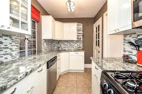galley kitchen lighting ideas. Galley Kitchen Lighting Fixtures Traditional Ideas Pictures From On G
