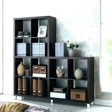office cubicle shelves. Cube Storage Shelves Cubic Shower Cubicle Office Modern Shelving