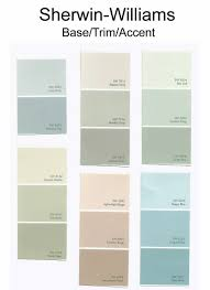 Sherwin Williams Silver Paint Exterior Ideas Or Complementary Interior Colors Paint