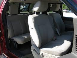 2010 ford f 150 4wd supercrew 157 xlt 17867071 13