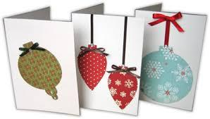 Best 25 Handmade Christmas Cards Ideas On Pinterest  Christmas Christmas Card Craft Ideas
