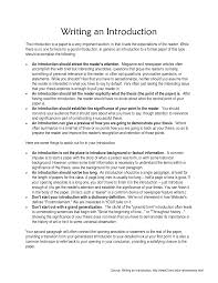 Cover Letter Conclusion Essay Example Summary Essay Example