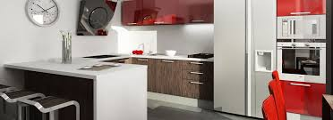 office kitchen furniture. Is The Office Kitchen Becoming Heart Of Workspace? Furniture