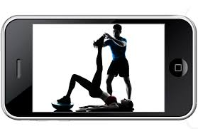 7 best personal training apps the
