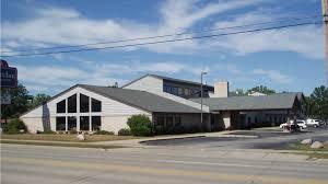 baywest city green office building. AmericInn Lodge \u0026 Suites Green Bay West Baywest City Office Building