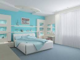 Pastel Bedroom Pastel Blue Bedroom