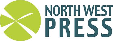 flyers logo outline brochures flyers north west press warracknabeal