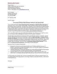 Letter To Santa In Australia New Letter To Santa Template Australia