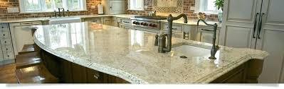 granite ers a smith marble granite l oh granite countertops columbus ohio granite er