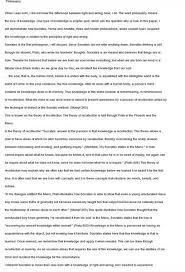 essays on teenagers today through essay depot argumentative essays on teenage pregnancies